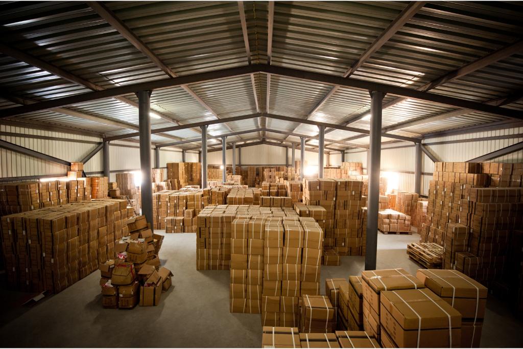 Materiały opakowaniowe od producenta opakowań kartonowych ATK-opakowania